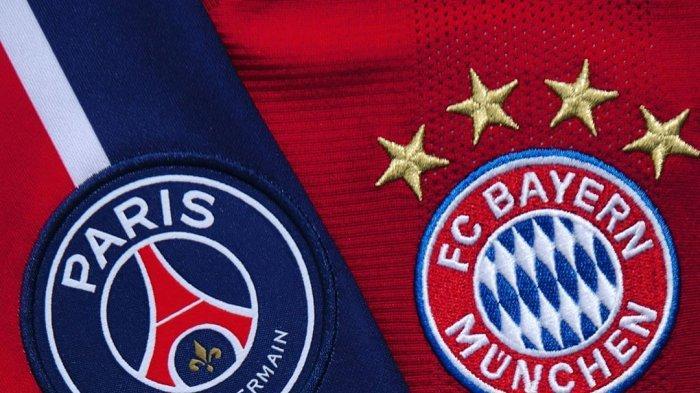 final-liga-champions-psg-vs-bayern-munchen-live-sctv-pukul-0200-wib.jpg
