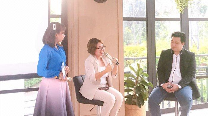 Cashwagon Janjikan Bunga Tahunan 30 Persen ke Calon Investor Pemberi Pinjaman