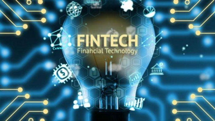 Daftar Terbaru Fintech Yang Kantongi Izin Kpk Tribunnews Com Mobile