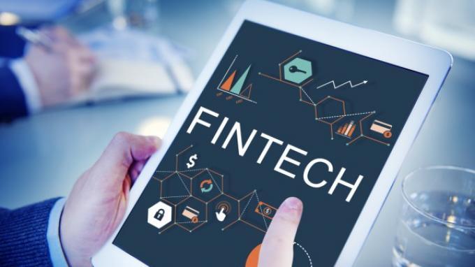 Propertree Resmi Luncurkan Platform Fintech