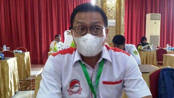 Kabupaten Bogor Usul Penambahan Jumlah Nomor Pertandingan Wushu pada Porprov XIV Jawa Barat 2022