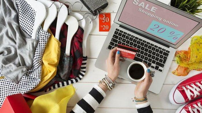Tips Belanja Online Saat Flash Sale, Dapatkan Barang Incaranmu