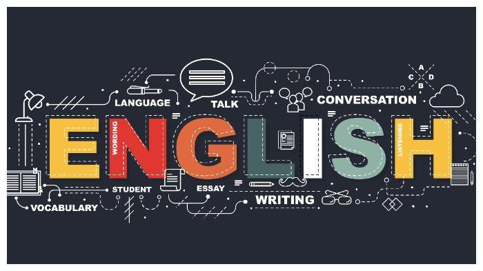Kembangkan Kemampuan Berbahasa Inggris dan Menjadi Komunikator Global