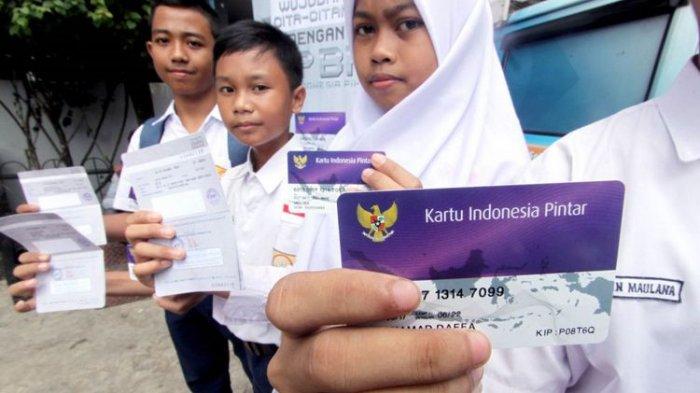 Kemenag dan Kemensos Padankan Data Siswa Madrasah Penerima Program Indonesia Pintar