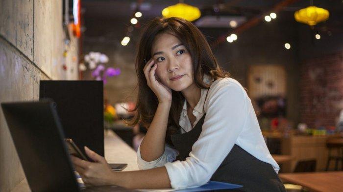 Jangan Buru-Buru, Pertimbangkan 3 Hal Ini sebelum Terima Tawaran Pekerjaan