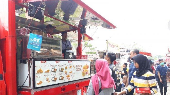 food-truck23.jpg