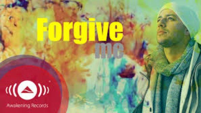Chord Gitar dan Lirik Lagu Forgive Me - Maher Zain, Mudah Dimainkan
