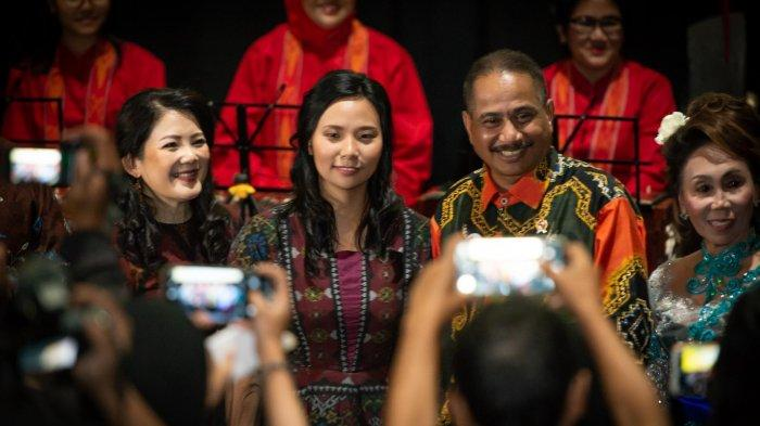 7 Hari Lagi Film Bali: Beats of Paradise Tayang di Indonesia
