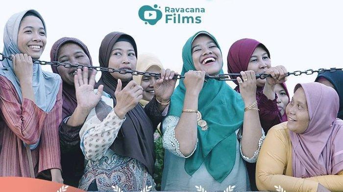 Tilik hingga Bucin, 5 Film Indonesia Ini Masuk Daftar Google Year in Search 2020