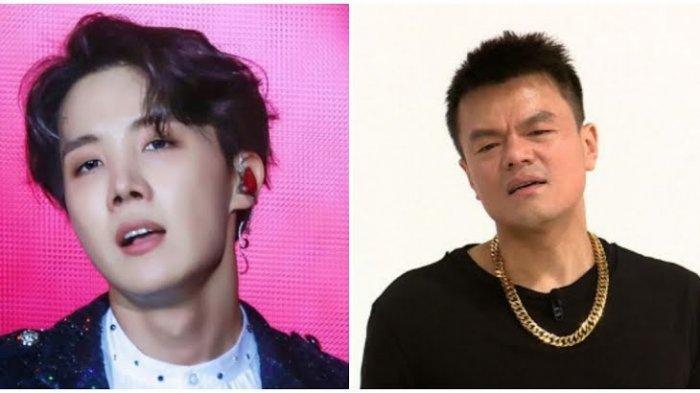 5 Trainee yang Ditolak Masuk oleh JYP Entertainment, Kini Mereka Tumbuh Jadi Idol yang Terkenal