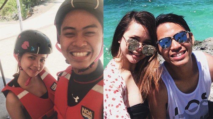 Pacaran 9 Tahun Pasangan Ini Berakhir Putus Cara Mengakhirinya Bikin Netizen Sedih Tapi Kagum Halaman All Tribunnews Com