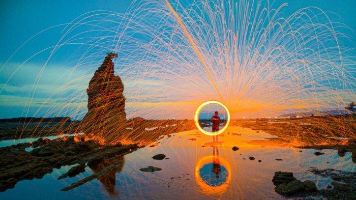 Foto panorama_