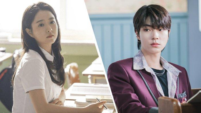 8 Aktor dan Aktris Korea yang Memerankan Tokoh Anak SMA di Usia Mereka yang Sudah Menginjak 30 Tahun