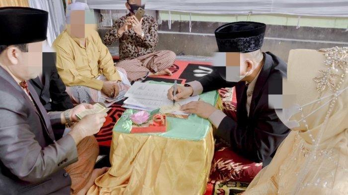 Kejari Lombok Tengah Tak akan Mempersulit Pemeriksaan Aparatnya yang Dilaporkan Menikah 7 Kali