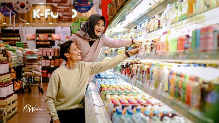 Apa Itu Produsen, Distributor dan Konsumen? Macam-Macam Kegiatan Ekonomi
