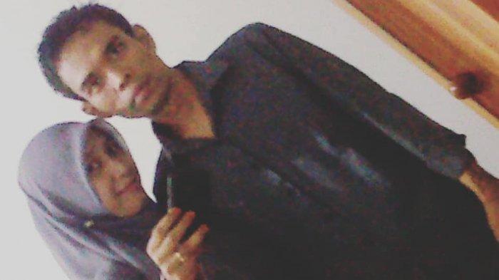 Curhatan Mellya Juniarti Setelah Resmi Bercerai dengan Ustaz Abdul Somad: Jutaan Mata Memandangku