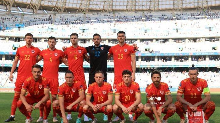 LIVE RCTI, Turki vs Wales Euro 2020 Hari Ini Pukul 23.00 WIB, Link Streaming Mola TV Ada di Sini