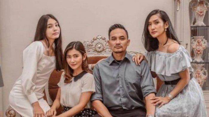 Tuai Kontroversi, Indosiar akan Ganti Pemeran Zahra dalam Sinetron Suara Hati Istri