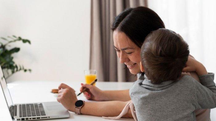 Menjadi Ibu Tunggal, Berikut Hal-hal yang Perlu Kamu Perhatikan