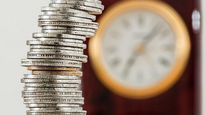 Jangan Jadi ATM Berjalan, Simak Tips Meminjamkan Uang pada Orang Terdekat Berikut Ini