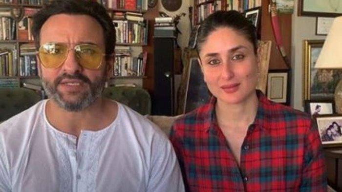 6 Tips Membesarkan Anak ala Kareena Kapoor Agar Anak Sehat Bahagia