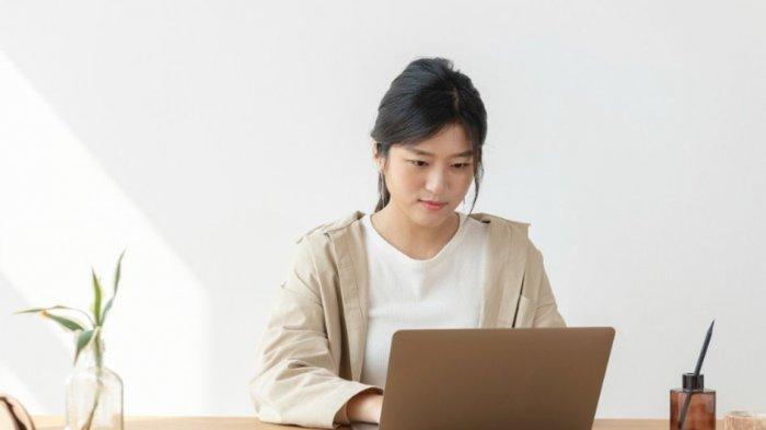 Rekomendasi Website Mencari  Kos Tanpa Harus Keluar Rumah, Apa Saja?
