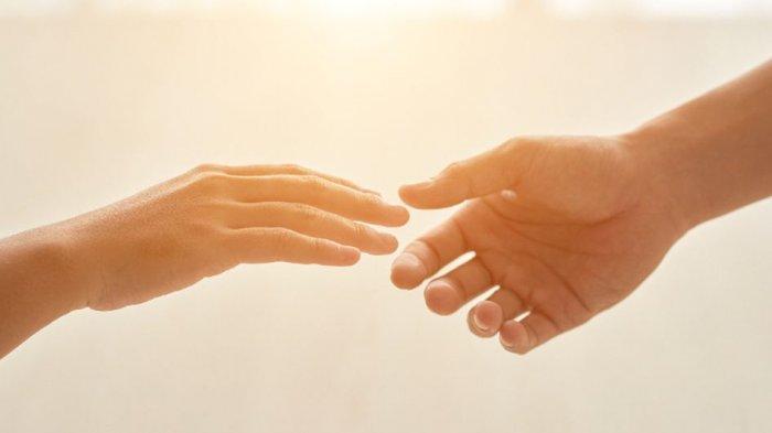 Pasca Alami Perceraian, Ini 5 Hal yang Mungkin Bisa Kamu Lakukan!