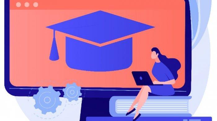 Punya IPK 2 Koma Jangan Minder, Ikuti Beasiswa Ini untuk ke Luar Negeri