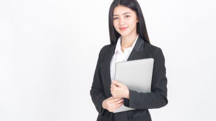 Konon Gajinya Besar, Terungkap Ini Dia Tugas dan Tanggung Jawab Asisten Pribadi