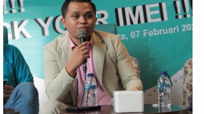 Sejalan dengan Semangat Cipta Kerja, Kewajiban Kerja Sama OTT Datangkan Investasi Baru di Indonesia