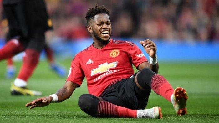 Manchester United Cukur Gundul Club Brugge dengan Skor 5-0