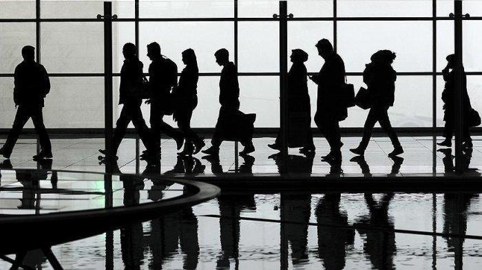 Bangladesh Fasilitasi Visa on Arrival Gratis untuk WNI, Ini Info Selengkapnya