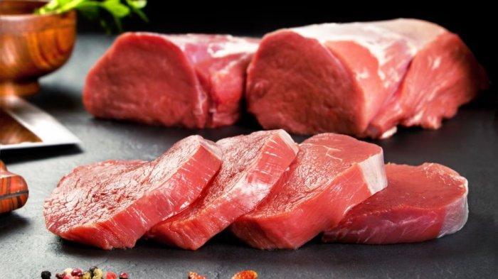 Selain Daging Merah, Ini 3 Makanan untuk Bantu Menaikkan Berat Badan