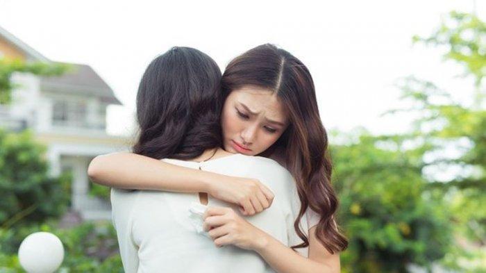 Ini 4 Cara untuk Menghibur Perempuan Tipe Pengabdi yang Sedang Sedih