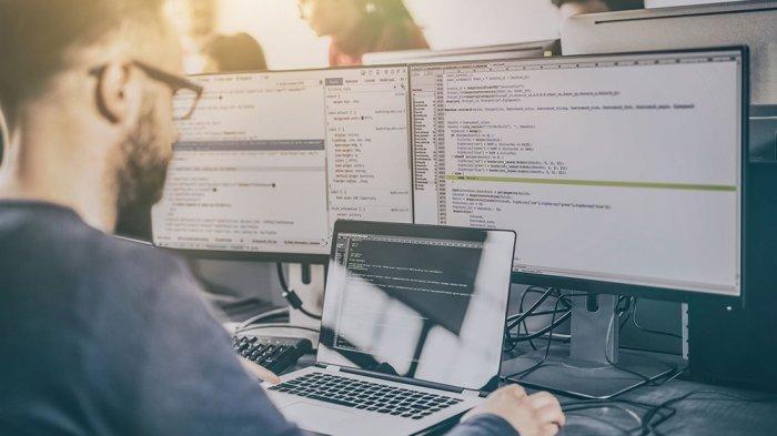 Perusahaan IT Sekarang Butuh Pekerja Sebagai Full Stack Developer
