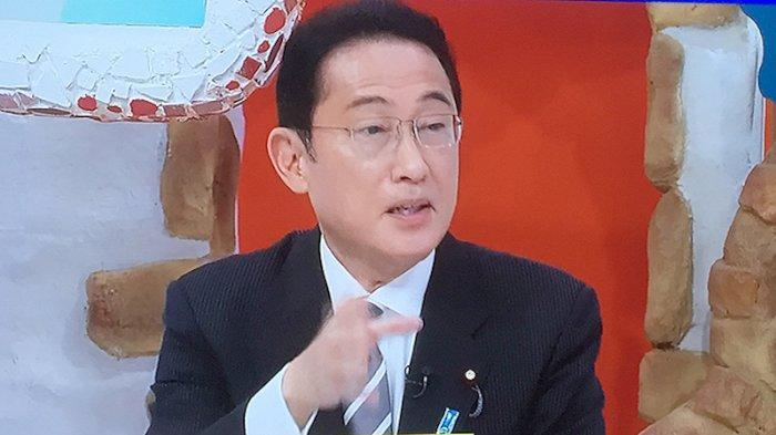 Persaingan Pemilihan Presiden LDP Jepang Makin Sengit, Terutama Kishida, Kono dan Takaichi