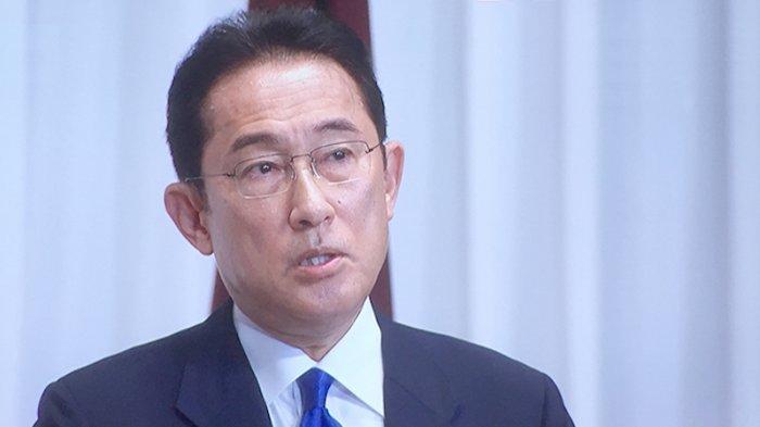Presiden LDP Jepang Terpilih Bantah Suara Rakyat Tidak Didengar Politisi