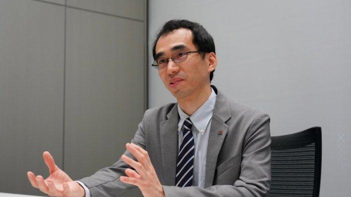 Jepang akan Jadikan Energi Hidrogen Menjadi Fondasi untuk Mendukung Berbagai Infrastruktur