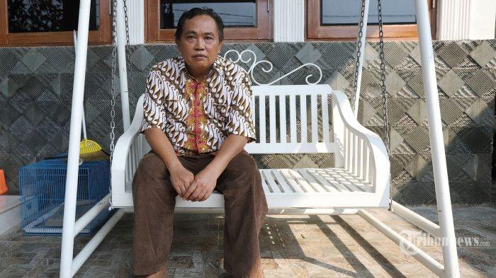 Arief Poyuono : Prabowo Berbusa-Busa Sebut RI Stadium Empat Korupsi, Tapi Anak Buahnya Ditangkap KPK