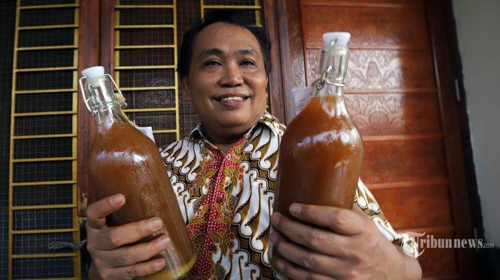 Arief Poyuono Ingatkan Elite Politik soal Pandemi Covid-19 Ketimbang Ribut Isu Kudeta Demokrat
