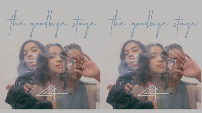 GAC mengumumkan Hodgepodge Superfest akan menjadi panggung terakhir GAC sebelum mereka vakum dari dunia musik.