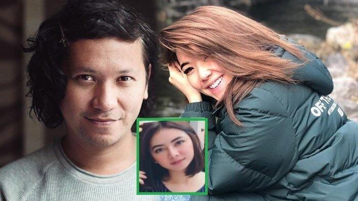 Potret Citra Juvita, Dokter Digosipkan Dekat dengan Gading Marten, Mantan Suami Gisella Anastasia