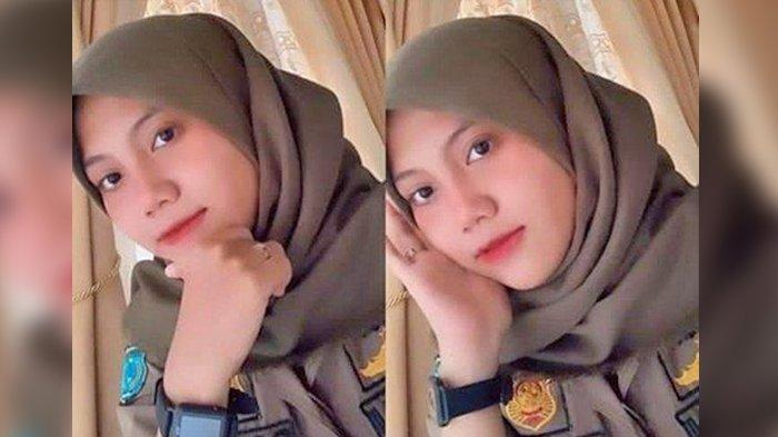 Gadis Anggota Satpol PP Hilang, Ternyata Dilarikan Pacar Gara-gara Hubungan Tak Direstui Orangtua