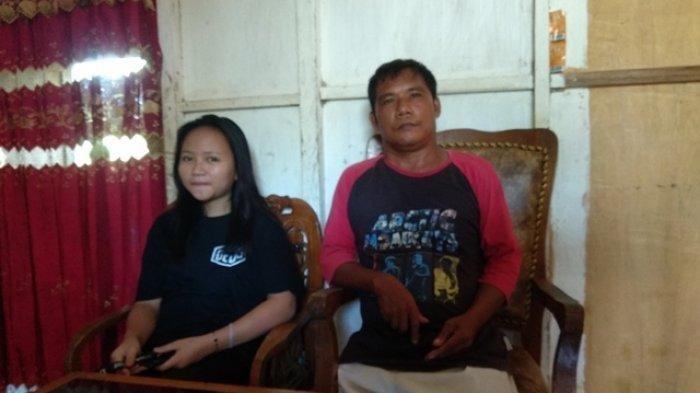 Sebulan Menghilang, Gadis 16 Tahun Akhirnya Pulang ke Rumah, Ini yang Sebenarnya Terjadi