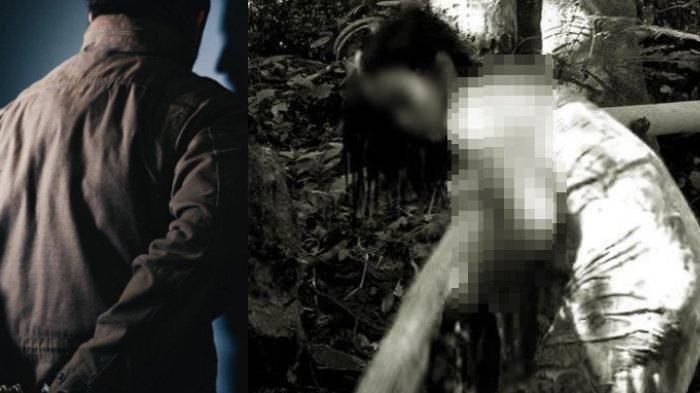 Cewek Kos di Gresik Dikejutkan Adanya Sosok Pria Tak Dikenal dalam Kamar