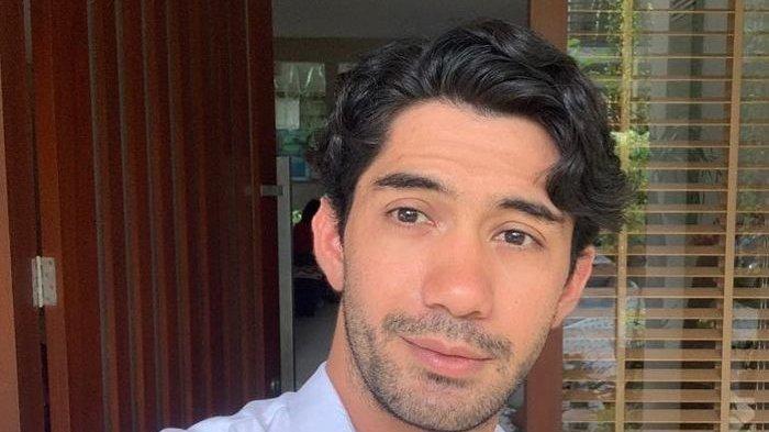 Ditinggal sang Ayah Usia 6 Bulan, Reza Rahadian: Gak Tahu Bokap Gue Masih Hidup atau Sudah Meninggal