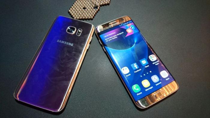 334,9 Juta Smartphone Terjual di Seluruh Dunia