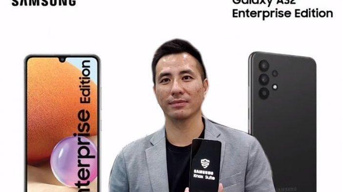 Cari Tahu, Solusi dalam Galaxy Enterprise Edition untuk Mendukung Keberlanjutan Bisnis di Indonesia