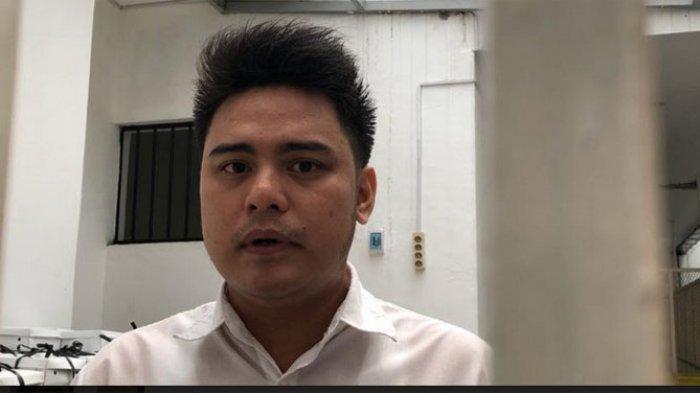 Kecewa Vonisnya Lebih Berat Ketimbang Pablo Benua dan Rey Utami, Galih Ginanjar Banding