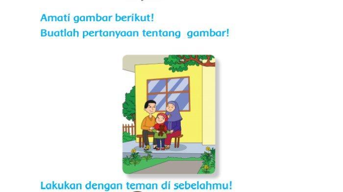 Gambar Halaman 2